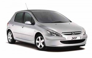 cheap car hire in Carcassonne