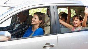 family car rental carcassonne